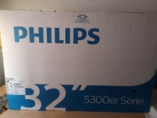 "TV 32"" Philips"