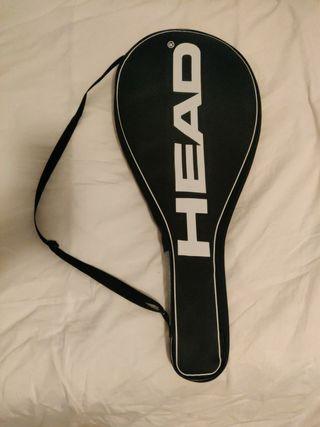 Funda de raqueta Head NUEVA