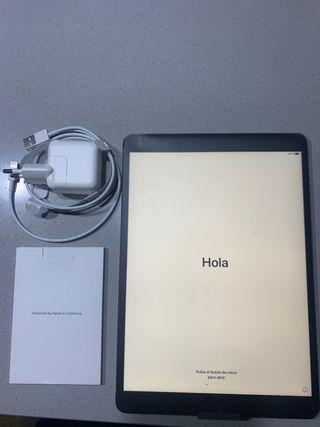 iPad Air (3 generación) 64gb