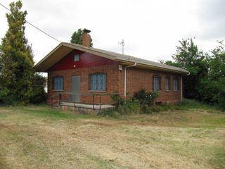 Casa en venta en Aguilar de Campoo