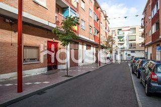 Piso en venta de 70m² en Calle Félix Rodríguez de