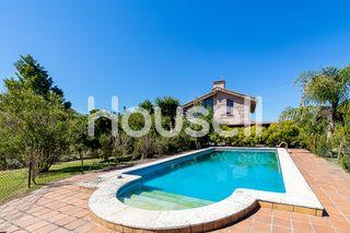 Casa en venta de 500 m² Camino Do Pinicho, 36670 N