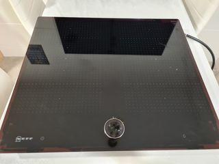 NEFF placa de induccion T66PS61X0
