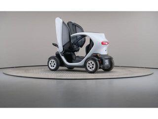 renault Twizy Life 80 Flexi 13 kW (17 CV)