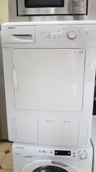 secadora Apell 7 kg A