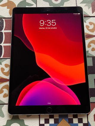 "iPad Pro 10,5"" 256gb wifi + cellular"