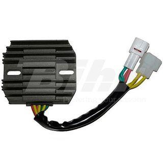 regulador de corriente suzuki gsx 1300 r hayabusa