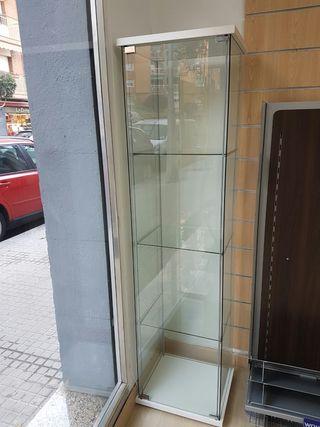 vitrina 30 euros