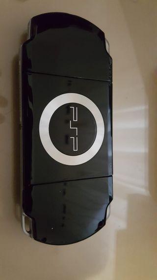 Psp 2004