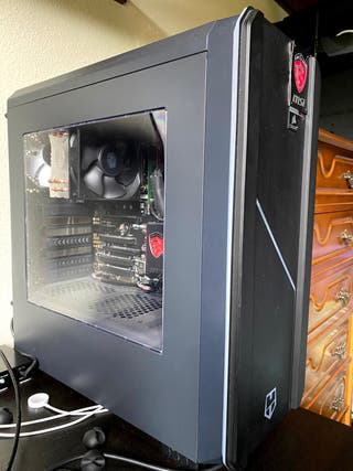 PC Sobremesa