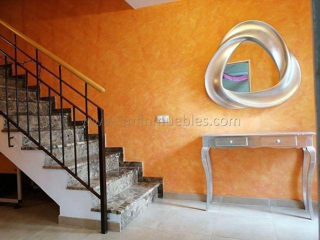 Casa adosada en venta en Camino Algarrobo - Las Arenas en Vélez-Málaga