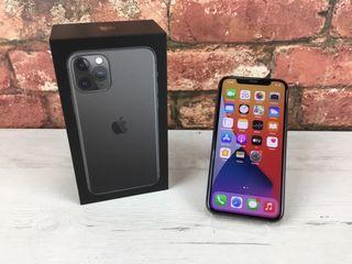Móvil libre Apple iPhone 11 Pro 64gb