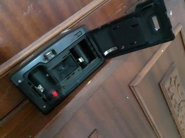Camera Analogica SinpoAf 901