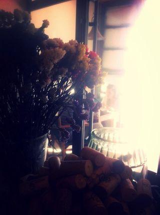 Traspaso Ruzafa restaurante