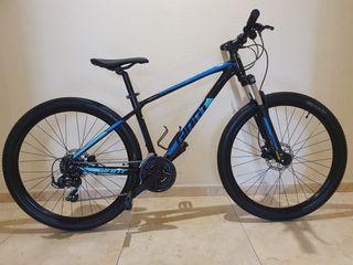 """Bicicleta de montaña Giant ATX """" 2020"""""""