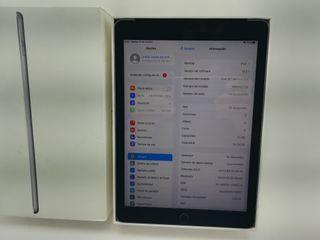 """APPLE IPAD 9'7"""" 6TH GEN 32GB WIFI Y CELULAR (LIBRE"""
