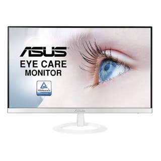 """MONITOR ASUS 24"""",VZ249HE-W"""