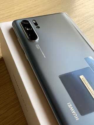 Huawei P30 PRO 256 GB New Edition