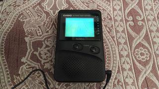 Casio TV-1450