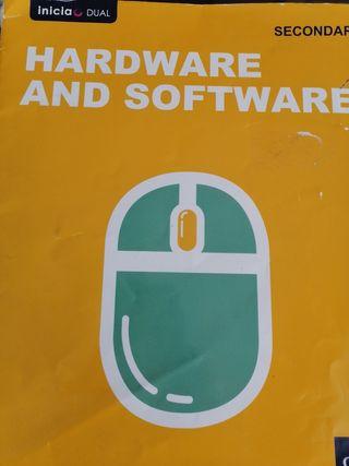 Libro tecnología 1 de eso