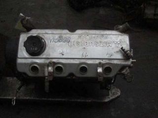 Motor Mitsubishi Colt 1.6 16v 92-95
