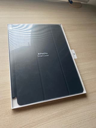 Protector IPad 'Smart Cover'