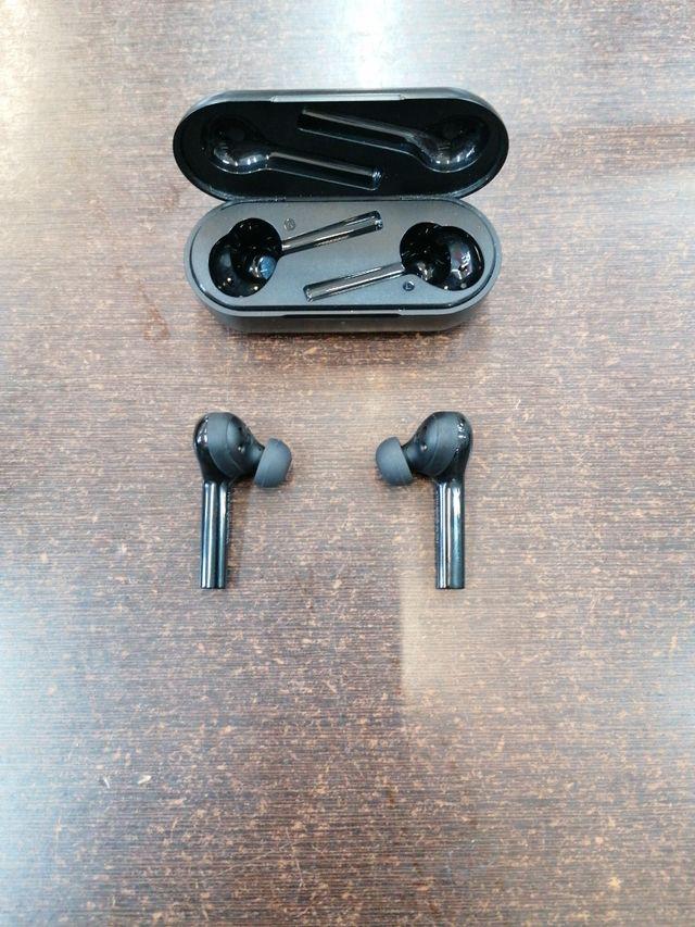 auriculares Huawei freebuds