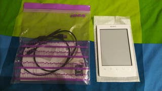 Ebook Sony Reader PRS-T2