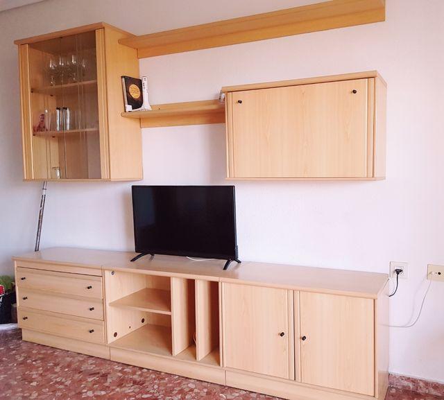 mueble en perfectas condiciones