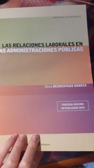 PDF Relaciones laborales