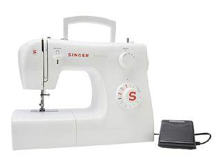 Máquina de coser Singer 2250 Tradition