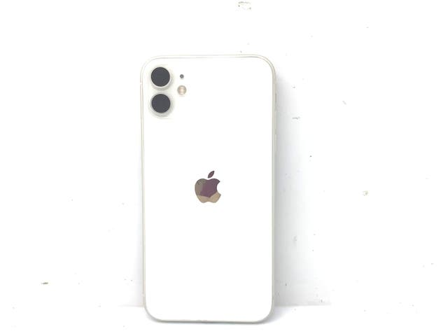 Apple Iphone 11 128gb E507478