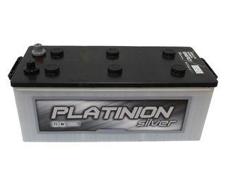 Batería de Camión 185 Ah | PLATI
