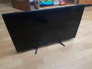 Televisor 32 Engel led