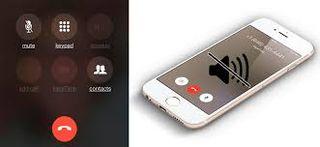 Reparación fallo audio iPhone 7 (cambio del chip)