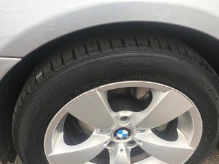 BMW Serie 5 2006