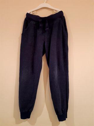Pantalon chandal Pepperts 8-10 años