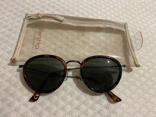 Gafas de sol de Berskha