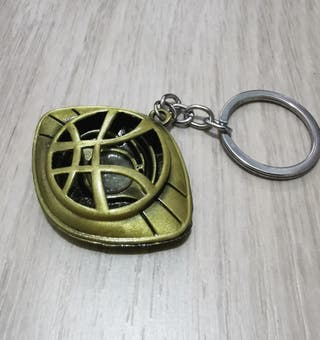 Llavero Doctor Strange