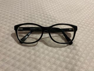 Gafas de óptica Marca Mango