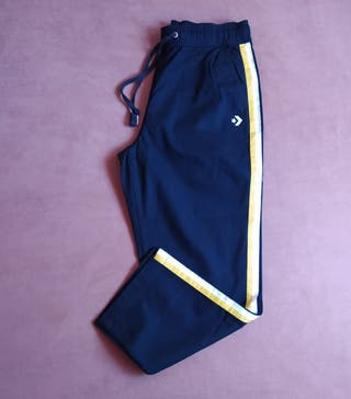 pantalon-tejano Converse