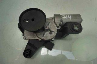 511359 Motor limpia trasero BMW serie 5 touring