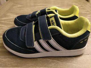 Zapatillas Adidas t.32