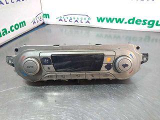 897642 Mando climatizador FORD FOCUS CABRIO (CA5)