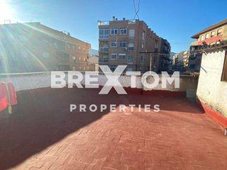 Casa en venta en El Palmar en Murcia