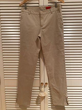 Pantalón kleymac