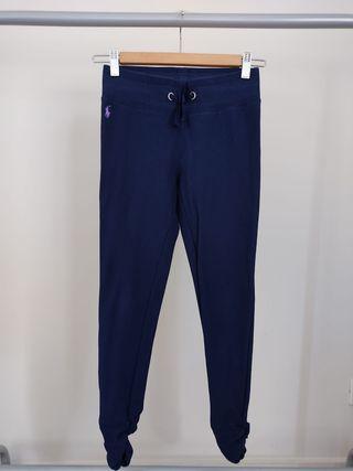 Pantalón deportivo tipo leggin Polo Ralph Lauren