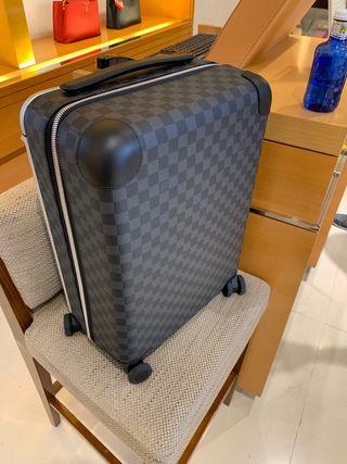 Maleta Louis Vuitton Viaje (Precio NO Negociable)