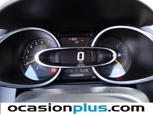 Renault Clio TCe 90 Technofeel Energy 66 kW (90 CV)