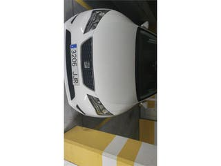 SEAT Nuevo León ST 1.6 TDI 110cv St&Sp Reference